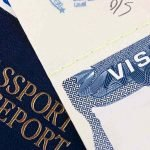 Oman grants unsponsored visa for 3 countries