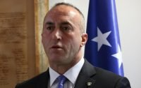 US refuses to issue visa to Kosovo PM