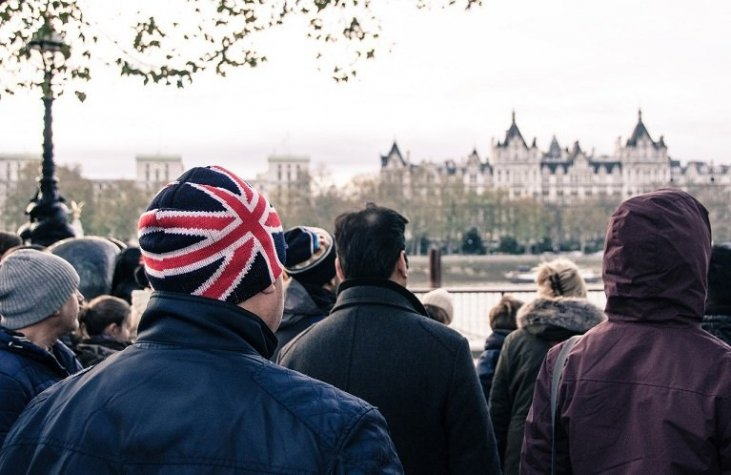 Post-BREXIT (free) travel for British citizens - VisaGuide World