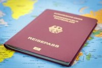 german passport the most potent in 2018