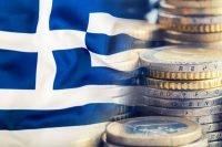 greece golden visa for foreign investment