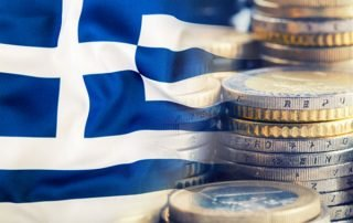 greece golden visa for foreign investment