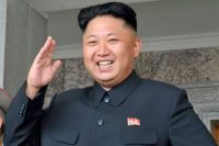 russia visa length for north korean workers reduced