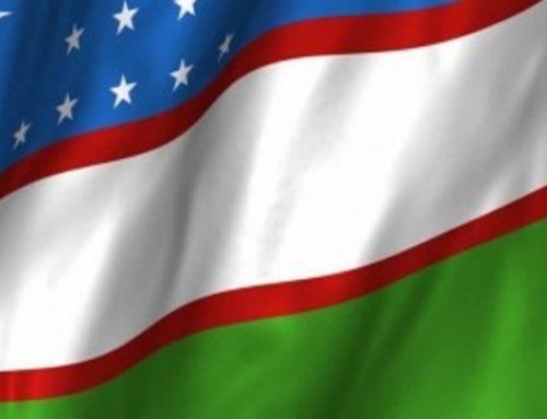 Uzbekistan introduces a visa-free regime for citizens of seven countries