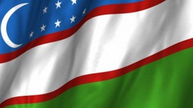 uzbekistan visa free regime