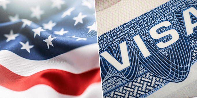 Two-Thirds of H1-B Visa Applications This Year Filed by Indians