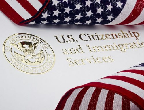 USCIS Extends Suspension of Premium Processing for H-1B Petitions