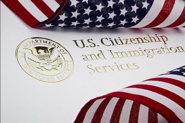 uscis suspends h-1b visa premium processing