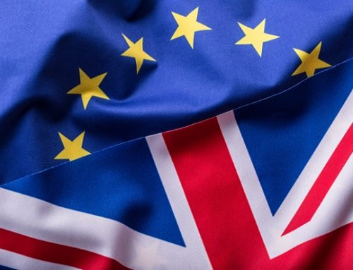 Likelihood of post-Brexit UK falling under ETIAS program sparks fury among Britons