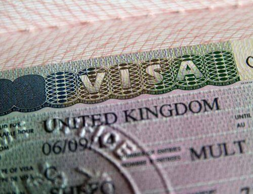 UK rejects visas to 100 doctors recruited by NHS beside medical staff shortage