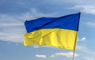ukraine launches e visas