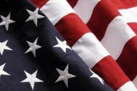 usa citizenship or nationality