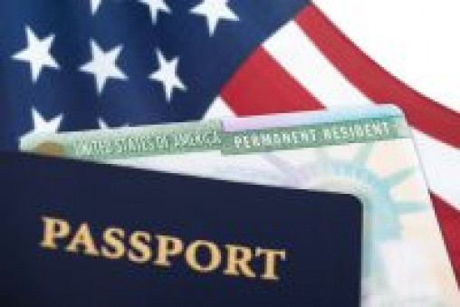 Proof of Accommodation for Visa Application - Visa Requirements