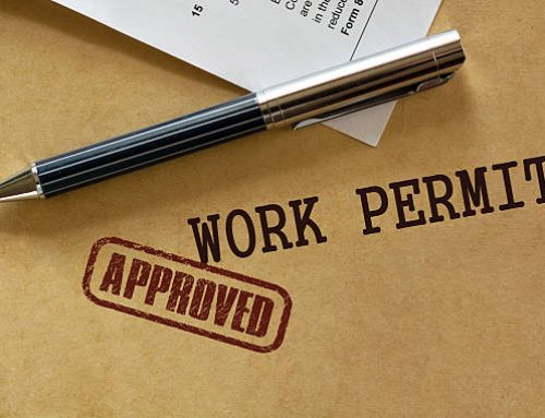 93% of H-4 Approved Work Authorizations From India, Report Says