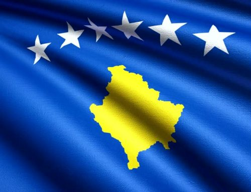 Kosovo Remains the European Country With the Weakest Passport