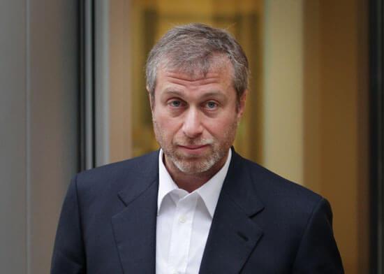 roman abramovich's visa not yet renewed