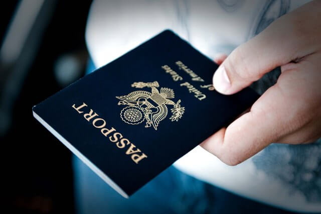 How Long Does It Take To Get A Us Passport Visaguide World