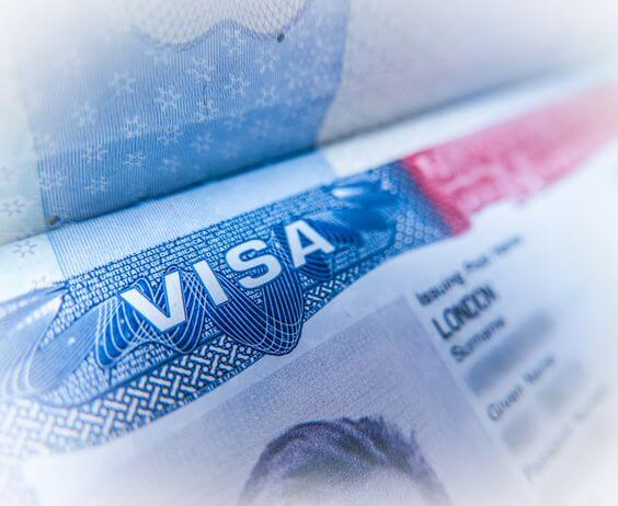 USA Visa Sponsorship - Information on the Employment Visa