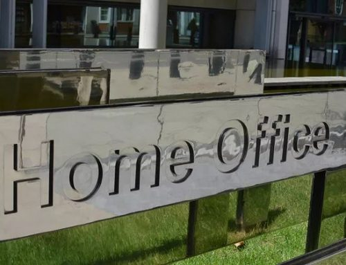 Home Office to Launch 'Startup Visas' to Attract Migrants With Fresh Ideas to Come to UK