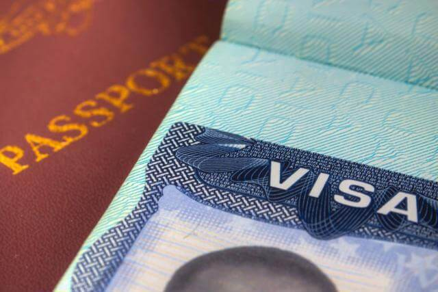 us student visa