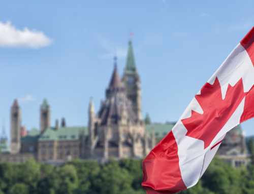 Canada Express Visa system revised in a bid to lure more applicants