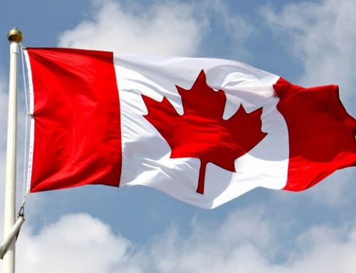 Canada to Start Taking Biometric Information of Indian Visa Applicants