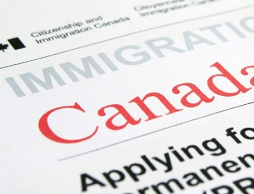 Canada Temporary Resident Visa Refusals on the Rise
