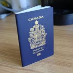 canada passport is now 5th in the world