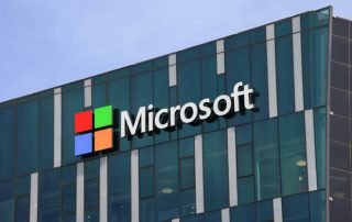 microsoft could move jobs abroad
