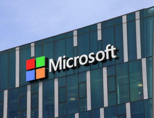 H1B, H4 visas: Microsoft could move jobs abroad if US immigration policies turn sour