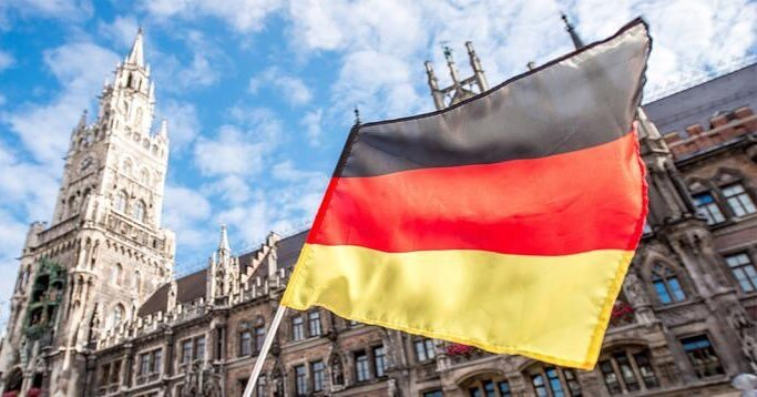 germany to relax work visa rules