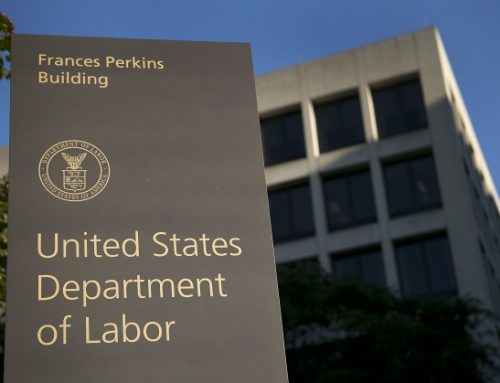 US Tech Company Found Guilty of H-1B Visa Abuse