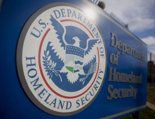 DHS Completes Proposed Regulation to Scrap Work Authorization From H-1B Spouses