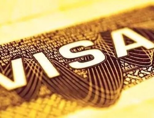 EB-5 visa extended until December 7