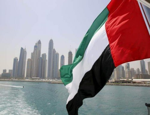 UAE introduces long-stay visas in a bid to support its economy