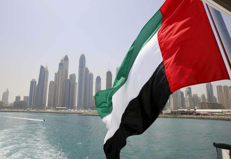 uae long stay visas