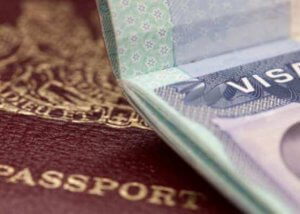 reasons for h1b additional documents