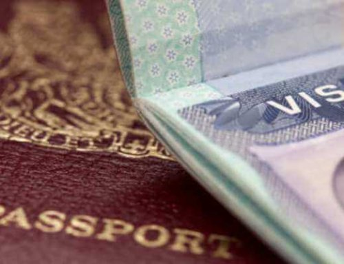 Top 10 Reasons Why USCIS Requires Additional Documents From H-1B Petitioners