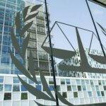 international criminal court usa visas