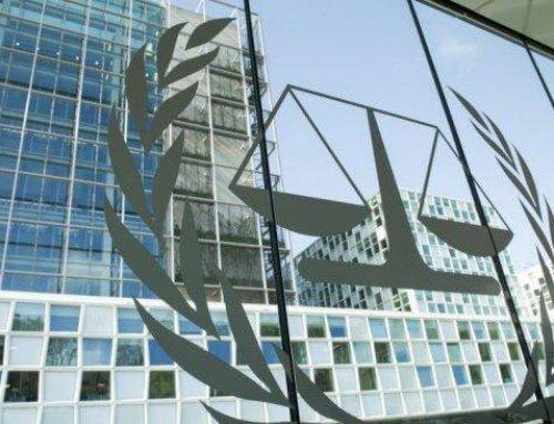 US to Revoke and Deny Visas to International Criminal Court Investigators