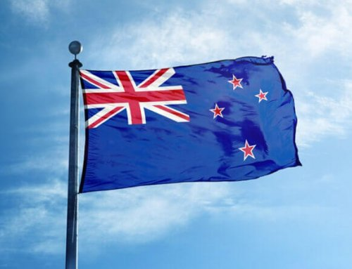 New Zealand Reconfirms Introduction of Travel Authorization for 60 Countries