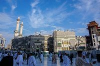saudi arabia issues electronic visas for tourism