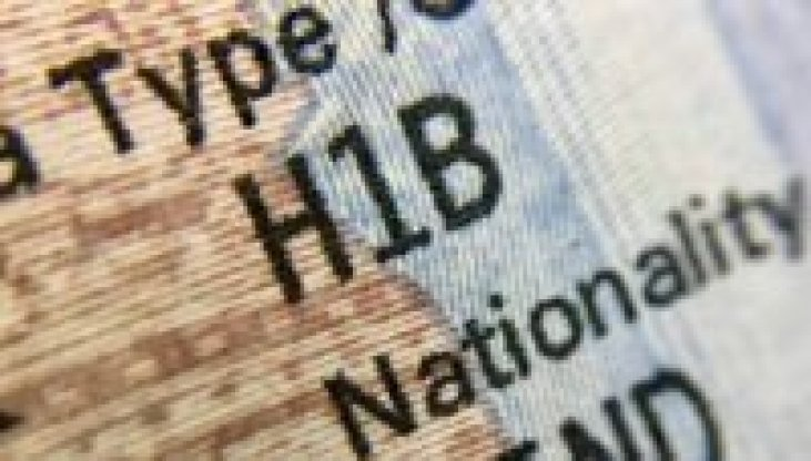 New H1B Rules in 2018 - H1B Visa Rules Tightened