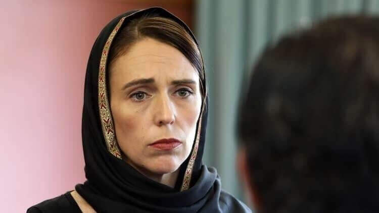 nz to grant visas for christchurch survivors