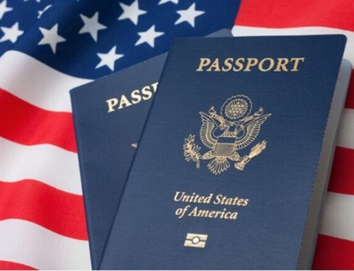 Visit US Coalition Supports Renaming the Visa Waiver Program to the Secure Partnership Program