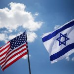 usa includes israel in e2 visa countries