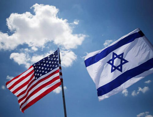 Israelis Can Apply for US E-2 Treaty Investor Visas Starting Next Month