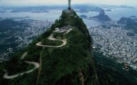 brazil increases tourism thanks to e visa