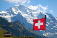 move to switzerland permanently