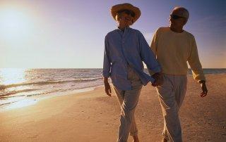 tips for retiring in spain